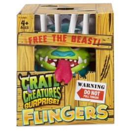 Alltoys Crate Creatures Surprise Příšeráček