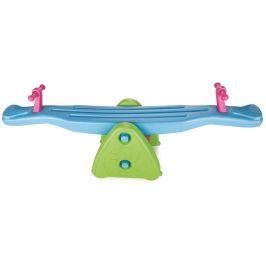 Alltoys Pilsan Toys houpačka Funny