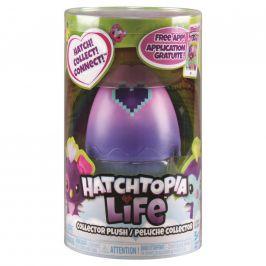 Alltoys Hatchimals sběratelská zvířátka ve vajíčku