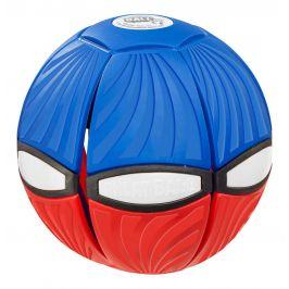 Phlat ball EP Line Phlat ball V4