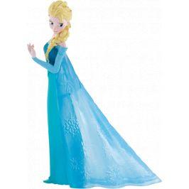 BULLYLAND Elsa (Ledové království)