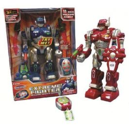 Alltoys Robot Extreme Fighter