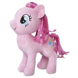 Hasbro My Little Pony 12cm plyšový poník s potiskem hřívy