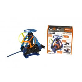 Alltoys HEXBUG VEX Robotics Zip Flyer