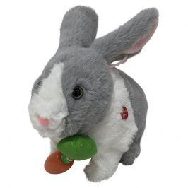Alltoys Interaktivní králík