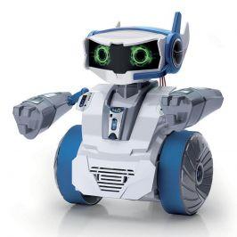 Alltoys Vědecká souprava Robot - cyber