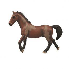 Alltoys Koník figurka