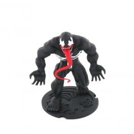Alltoys Figurka Spiderman agent Venom