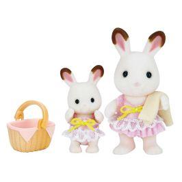 Alltoys 2 králíci v plavkách
