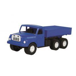 Dino Tatra 148 valník 30 modrý