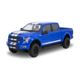 Alltoys RC auto Ford Shelby F-150 1:16