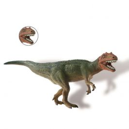 BULLYLAND Giganotosaurus
