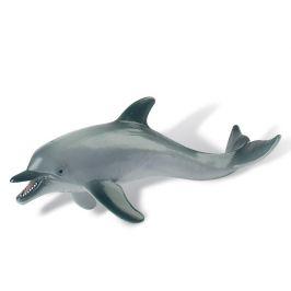 BULLYLAND Delfín