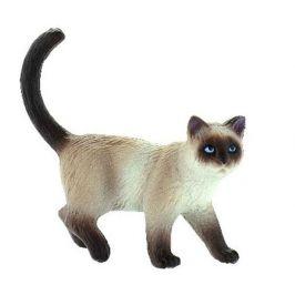 BULLYLAND Domácí kočka - Kimmy