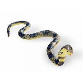 Alltoys Kobra