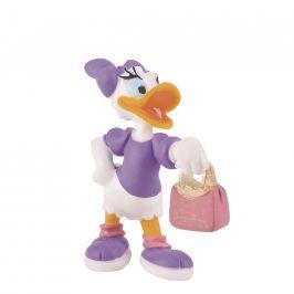 Alltoys Daisy s kabelkou