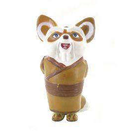 Alltoys Shifu (Kung Fu Panda)
