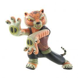 Alltoys Tygřice (Kung Fu Panda)