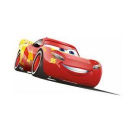 BULLYLAND Autíčko Lightning McQueen