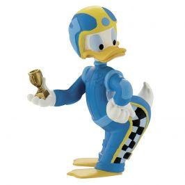 BULLYLAND Donald závodník