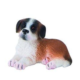 Alltoys Bernardýn štěně Bongo