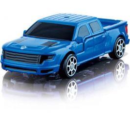 Alltoys Robocarz 2v1 (Nákladní auto) - 11,5 cm