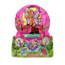 EPline Filly Butterfly sáček