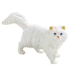 BULLYLAND Kočka Perská Princezna