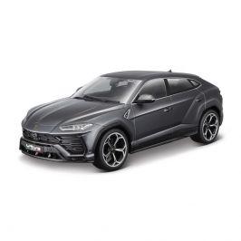 Bburago Bburago 1:18 Lamborghini Urus šedý
