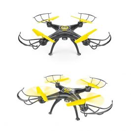 Wiky RC Wiky RC Dron s HD kamerou