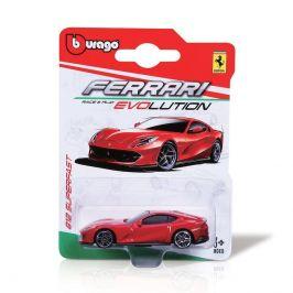 Bburago Bburago Ferrari 2,75