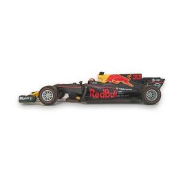 Bburago Bburago Formula F1 RED BULL RB13