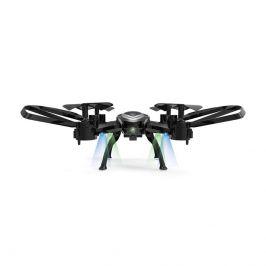 Wiky RC Wiky Dron ovládaný pohybem ruky 21x17x4 cm RC