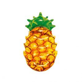 Bestway Nafukovací lehátko - ananas, 174x96 cm