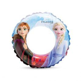 INTEX INTEX Kruh Frozen 2 - 51cm