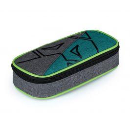 Karton P+P Karton P+P Pouzdro etue komfort OXY Fox blue