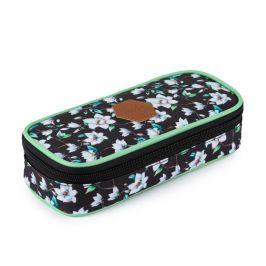 Karton P+P Karton P+P Pouzdro etue komfort OXY SCOOLER Magnolia