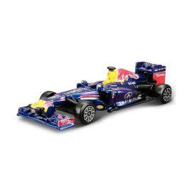 Bburago Bburago Formule Red Bull 1:64